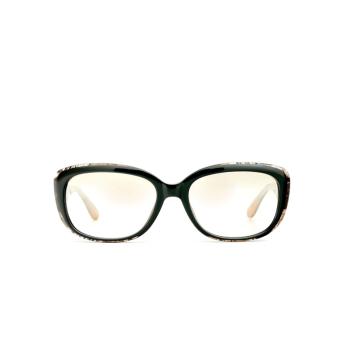Etnia Barcelona® Square Sunglasses: Merida color Bkbr.