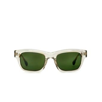 Etnia Barcelona® Square Sunglasses: PIER 59 color Gyhv.