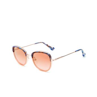 Etnia Barcelona® Square Sunglasses: Queretaro color Copg.