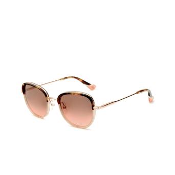 Etnia Barcelona® Square Sunglasses: Queretaro color Hvpg.