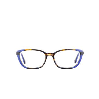 Etnia Barcelona® Square Eyeglasses: Ville color Hvbl.
