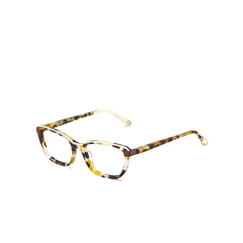 Etnia Barcelona® Square Eyeglasses: Ville color Whhv.