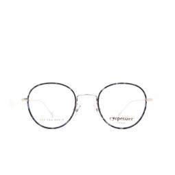 Eyepetizer® Eyeglasses: Alain color Blue Havana C 1-K.