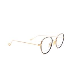 eyepetizer-alain-c-4-f (1)