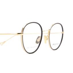 eyepetizer-alain-c-4-f (2)
