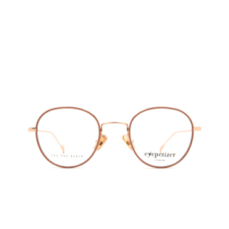Eyepetizer® Eyeglasses: Alain color Antique Rose C 9-E.