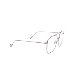 eyepetizer-andre-c-3 (1)