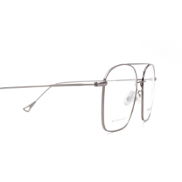 eyepetizer-andre-c-3 (2)