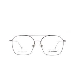 eyepetizer-andre-c-3