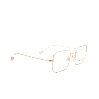 Eyepetizer® : Brando color Matte Gold C 4-OP.