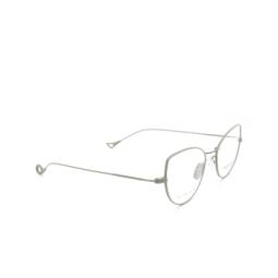 eyepetizer-denise-c10 (1)