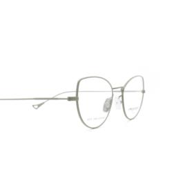 eyepetizer-denise-c10 (2)