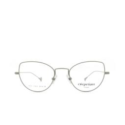 eyepetizer-denise-c10