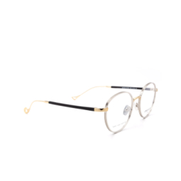 eyepetizer-ector-optical-c-14a (1)