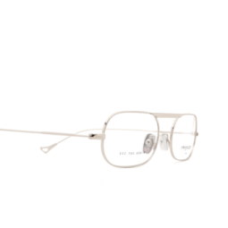 eyepetizer-eric-c1 (2)