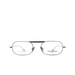 Eyepetizer® Eyeglasses: Eric color Gun C.3.