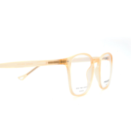 eyepetizer-francis-c-b-b (2)