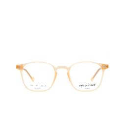 eyepetizer-francis-c-b-b