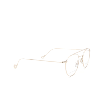 Eyepetizer® Aviator Eyeglasses: Georges color Gold C 2.