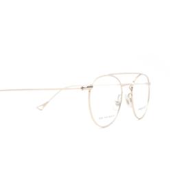 eyepetizer-georges-c-2 (2)