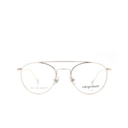 eyepetizer-georges-c-2