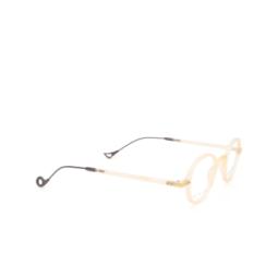 eyepetizer-gerhard-c-b-3 (1)
