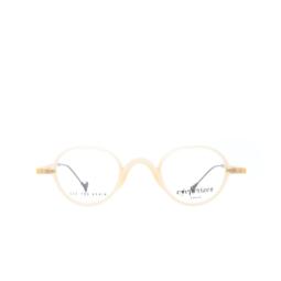 eyepetizer-gerhard-c-b-3