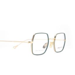 eyepetizer-hugo-c-4-b (2)