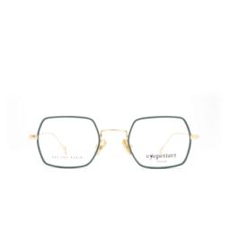 eyepetizer-hugo-c-4-b