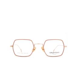Eyepetizer® Eyeglasses: Hugo color Antique Rose C 9-E.