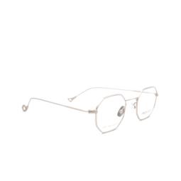 eyepetizer-ian-c-1-op (1)
