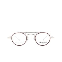 Eyepetizer® Eyeglasses: Kilian color Brown C.1-C.