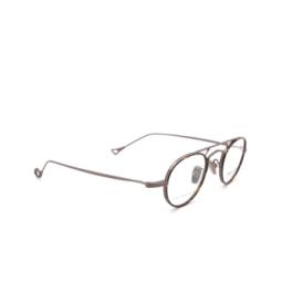 eyepetizer-kilian-c3-j (1)