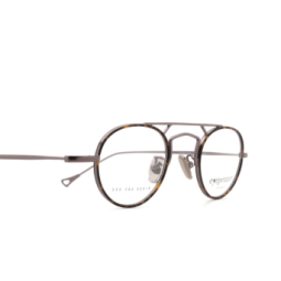 eyepetizer-kilian-c3-j (2)