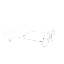 eyepetizer-luis-c-1 (1)