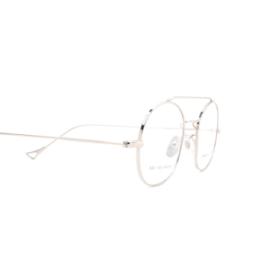 eyepetizer-luis-c-1 (2)