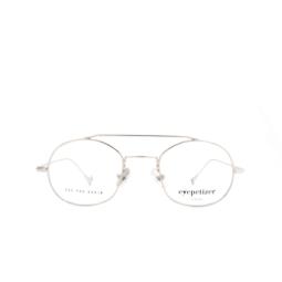 eyepetizer-luis-c-1