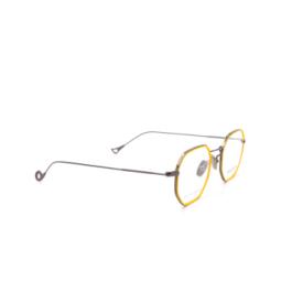 eyepetizer-mathieu-c-3-1 (1)