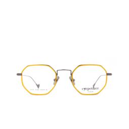 eyepetizer-mathieu-c-3-1