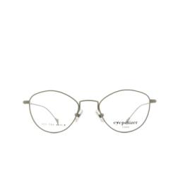 Eyepetizer® Eyeglasses: Nicole color Sage Green C.10.