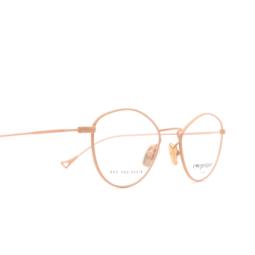 eyepetizer-nicole-c11 (2)