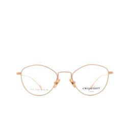 eyepetizer-nicole-c11