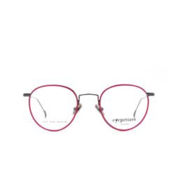 Eyepetizer® Eyeglasses: Pascal color Cyclamen C 3-H.