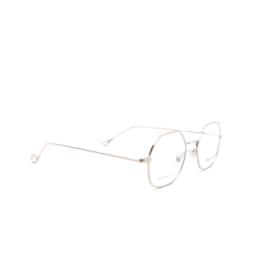 eyepetizer-paul-c-1 (1)
