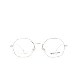 eyepetizer-paul-c-1
