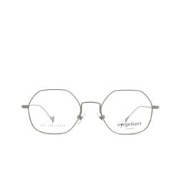 Eyepetizer® Eyeglasses: Paul color Sage Green C 10.