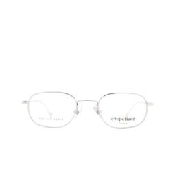 Eyepetizer® Eyeglasses: Philippe color Silver C 1.