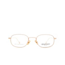 Eyepetizer® Eyeglasses: Philippe color Antique Rose C 11.