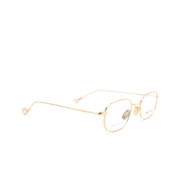 eyepetizer-philippe-c-4 (1)
