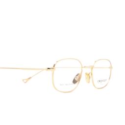 eyepetizer-philippe-c-4 (2)